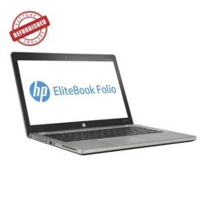 HP EliteBook 9470m – **(Refurbished/DEMO)** – B