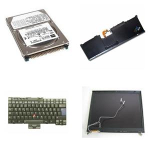 Bærbar (Tilbehør / Hardware)