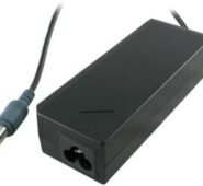 IBM / Lenovo 92P1154 – 65W AC Adapter (20V 3.25A) – (7.9×5.5) (Original)