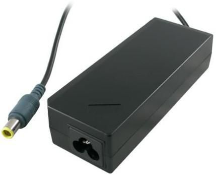 IBM / Lenovo 92P1154 – 65W AC Adapter (20V 3.25A) – (7.9×5.5) (Original)