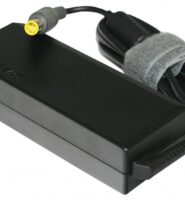 IBM / Lenovo 42T4432 – 90W AC Adapter (20V 4.5A) – (7.9×5.5) (Original)