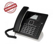 Huawei F616 GSM/3G Bordtelefon – DK **(Refurbished/DEMO)**