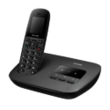 Huawei F688 3G/GSM Trådløs Bordtelefon – DK **(Refurbished/DEMO)**
