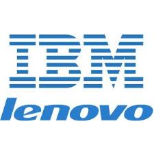 logo-ibm-lenovo
