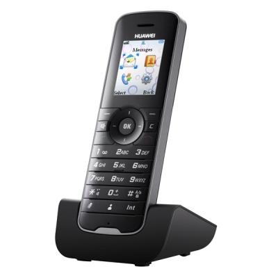 Huawei FH85 (Ekstra Håndsæt)