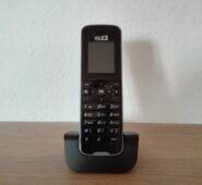 Huawei FH85 (Ekstra Håndsæt) TELE2