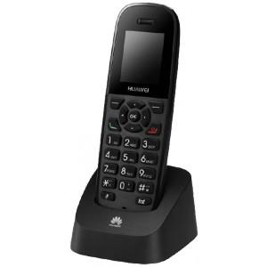 Huawei FH88 (Ekstra Håndsæt)