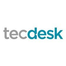 tecdesk-logo