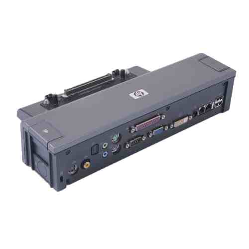 HP Dockingstation (HSTNN-IX01)