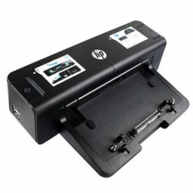 HP Dockingstation (HSTNN-J11X)