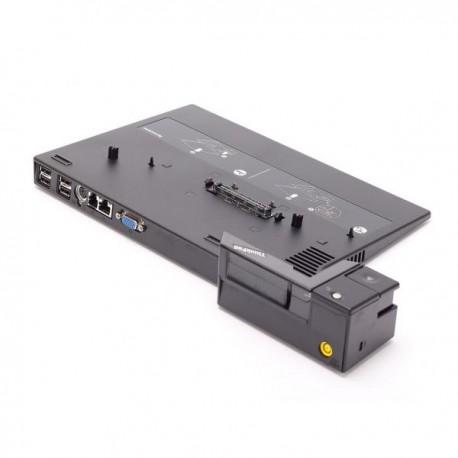 Lenovo ThinkPad Dock 2505
