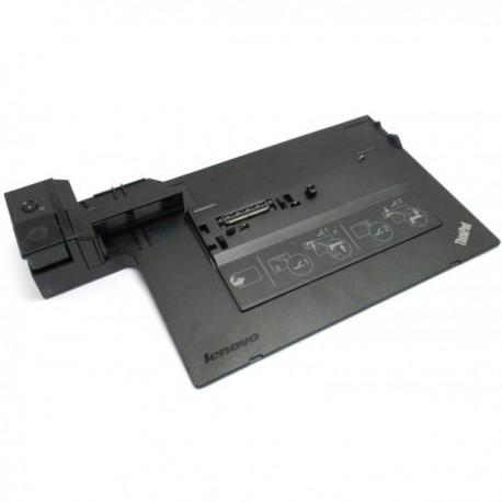 Lenovo ThinkPad Dock 4337